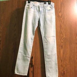 Ag jeans stilt27